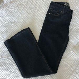EXPRESS Stella Jeans 🍁